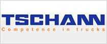Tschann Nutzfahrzeuge GmbH