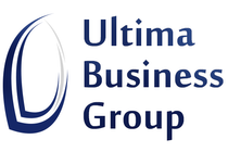 Ultima Business Group