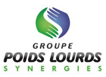 Groupe POIDS LOURDS SYNERGIES