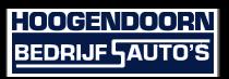 Hoogendoorn Bedrijfsauto's