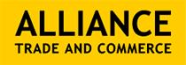 Alliance Trade & Commerce
