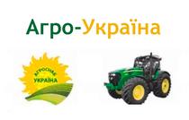 """ТОВ """"АГРОСНАБ УКРАЇНА ЛТД"""""""