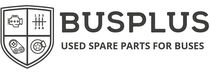 BusPlus  bus-plus
