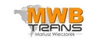 MWB-TRANS