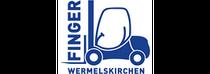 Gabelstapler Finger GmbH