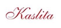 JOINT STOCK COMPANY KASLITA