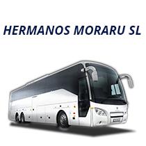 HERMANOS MORARU SL albus
