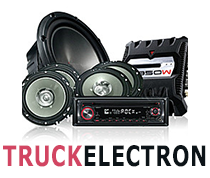 TruckElectron