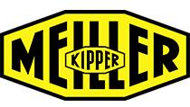 F.X. Meiller GmbH