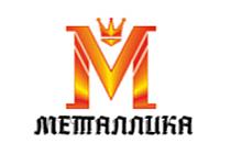 ООО Металлика