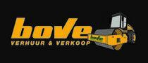 Торговая площадка Bove-International