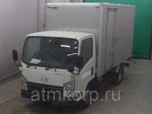 автофургон MAZDA TITAN LMR85N