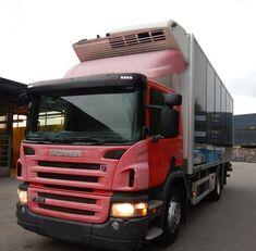 авторефрижератор SCANIA  P310 Frigo truck