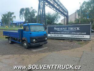 бортовой грузовик AVIA A 80 L,Euro 2, Unikátní stav