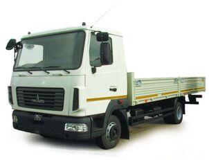 бортовой грузовик МАЗ 4371W1-428-000 (-4371W1-429-000)