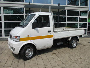 бортовой грузовик DONGFENG DFM DFSK Dongfeng Mini Truck K02 Pick-Up