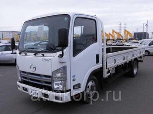 бортовой грузовик MAZDA TITAN LLS85AR