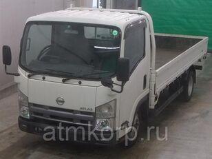 бортовой грузовик NISSAN ATLAS ALR85AR