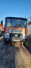 бортовой грузовик PEGASO
