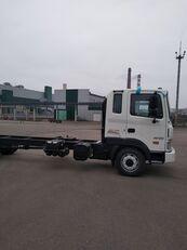 новый грузовик шасси HYUNDAI HD-120