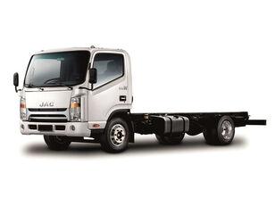 новый грузовик шасси JAC N80