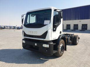 новый грузовик шасси IVECO EUROCARGO