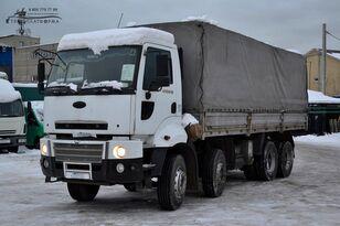 тентованный грузовик FORD Cargo SKM1