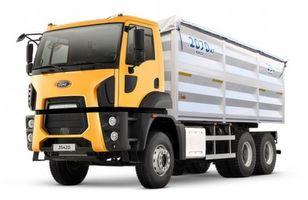 новый зерновоз FORD Trucks 3542D AGRO