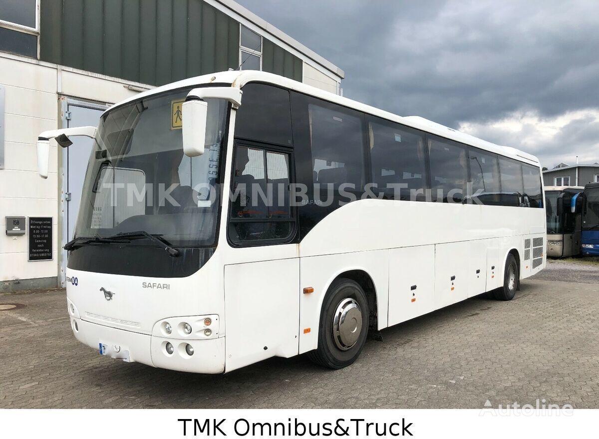 междугородний-пригородный автобус TEMSA Safari12
