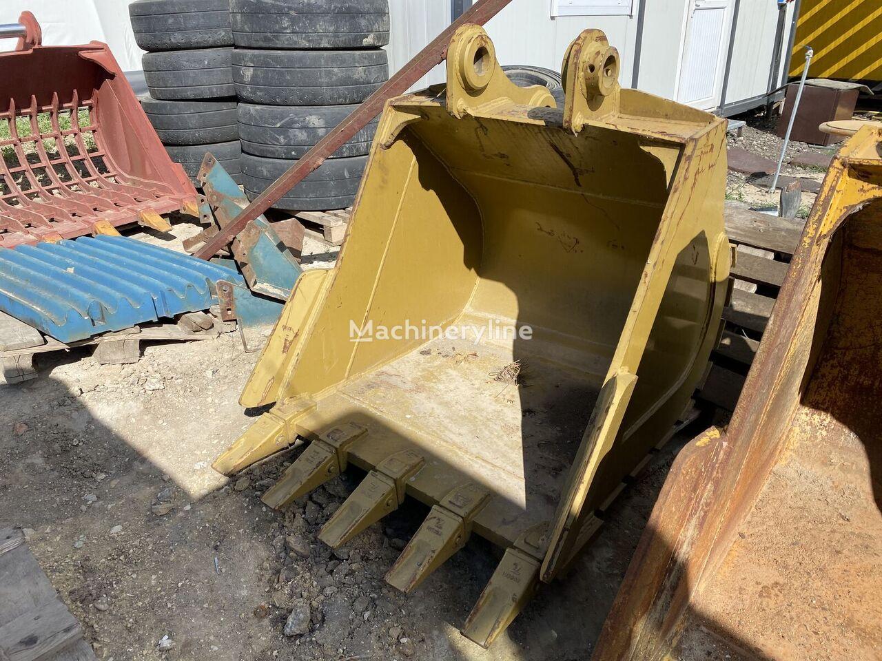 новый ковш экскаватора KOMATSU Pc210-pc350
