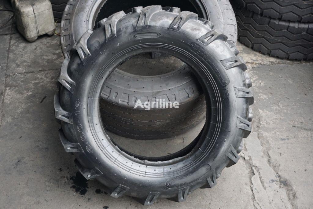 новая шина для трактора ANTILOPE 6,00 x 16