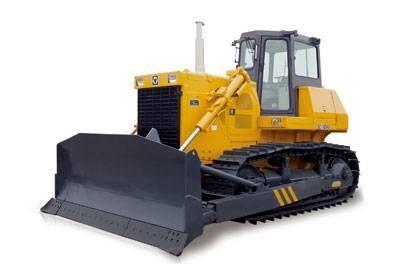 новый бульдозер XCMG TY 230