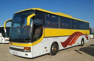 туристический автобус SETRA  S315 GT - HD + 435 CV + WC + LITERA