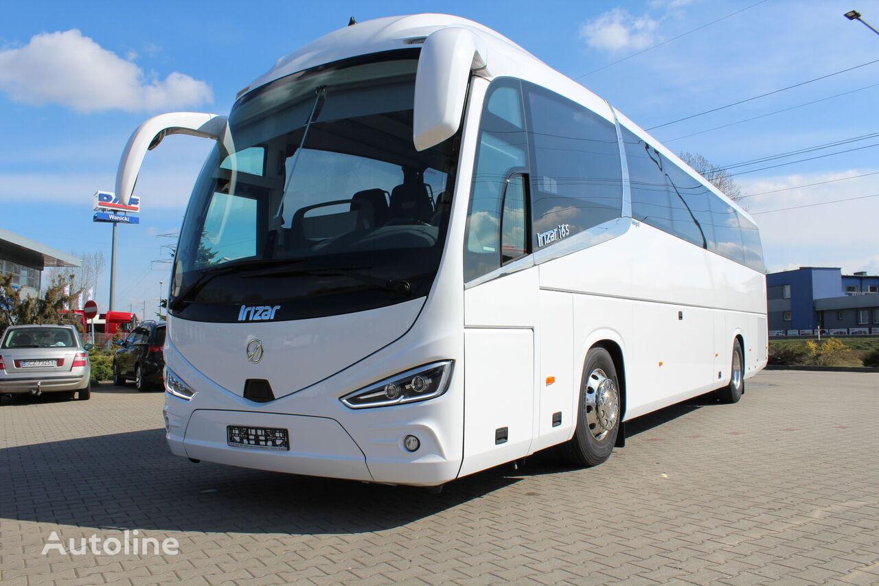 Купить туристический автобус IRIZAR I6s 12.37 Польша Świdnik, RP21648