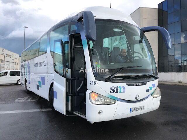 туристический автобус IVECO PB