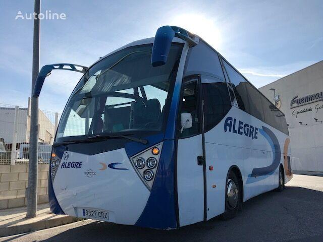 туристический автобус MERCEDES-BENZ OC500 ATLANTIS