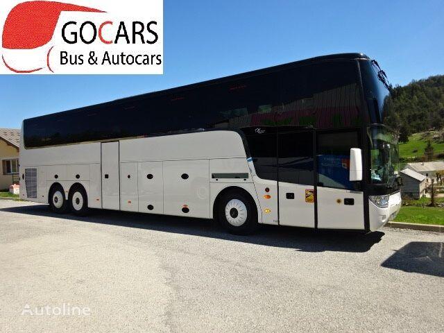 туристический автобус VAN HOOL TDX20 altano 68+1