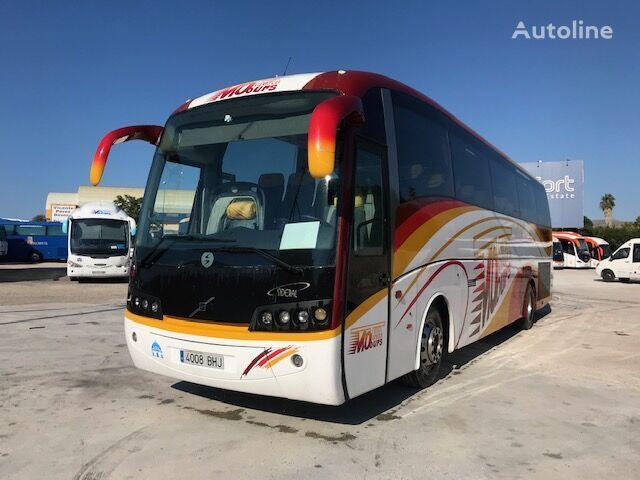 туристический автобус VOLVO  B12