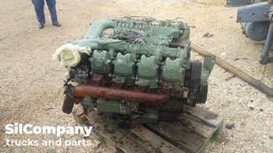 двигатель MERCEDES-BENZ OM 402 для грузовика MERCEDES-BENZ