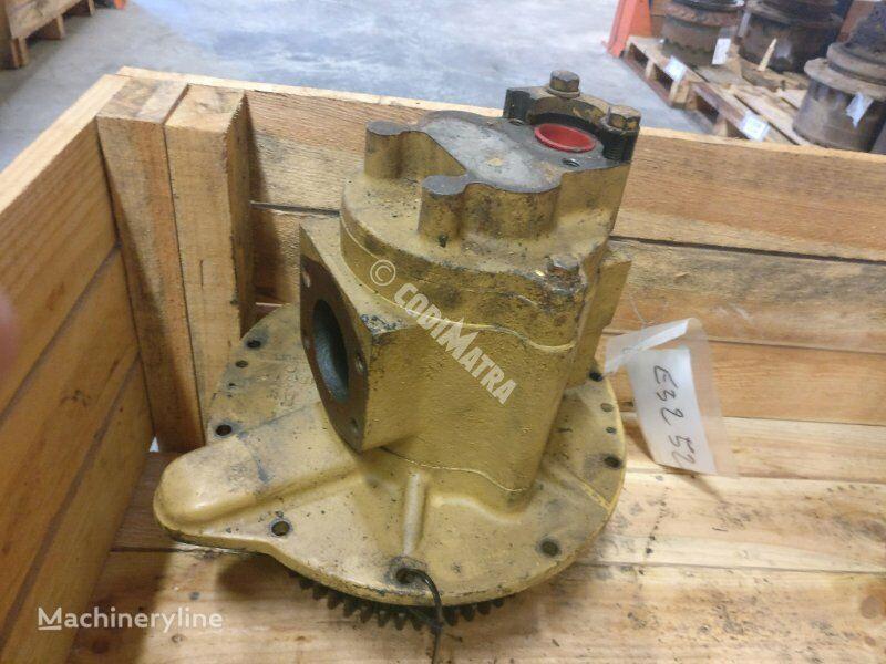 гидравлический насос CATERPILLAR для карьерного самосвала CATERPILLAR 769C