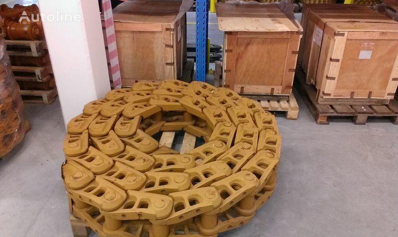гусеница DOOSAN ролики , цепь, направляющие колеса для экскаватора DOOSAN 130,150,160,200,225,300,340,500,520