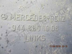 крыло переднее, L (9448800006) для тягача MERCEDES-BENZ