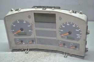 панель приборов MAN TGA 18.410 (01.00-) для грузовика MAN TGA (2000-2008)