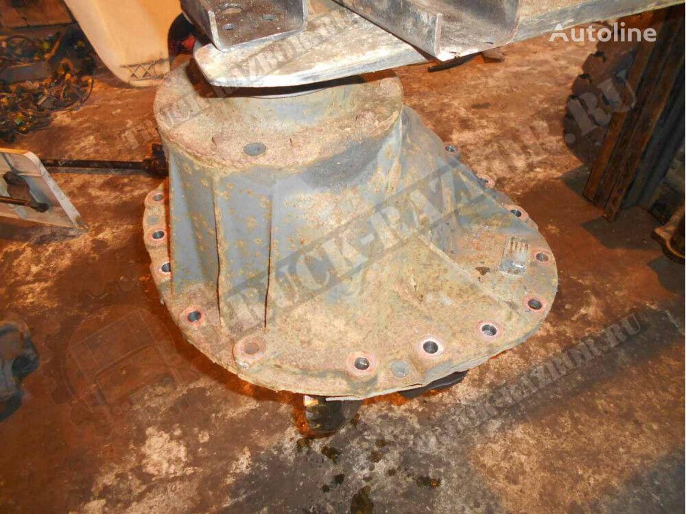 редуктор DAF заднего моста для тягача DAF 1347 2.69